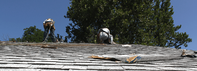 Ballwin Roofing Company And Roofers Bigmoviebreak